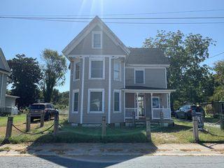 1456 Stockton Ave, Greenbackville, VA 23356