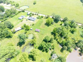 113 County Road 158, Fremont, MO 63941