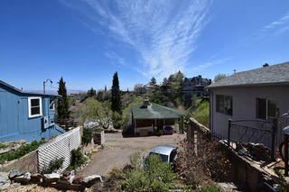 655 Holly Ave, Jerome, AZ 86331