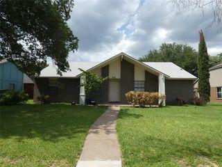 933 W Spring Creek Pkwy, Plano, TX 75023