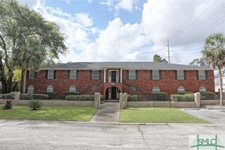 4507 Oakview Dr, Savannah, GA 31405