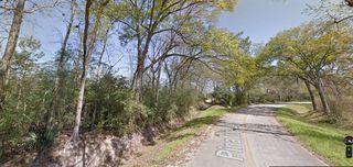 Pinafore Ln, Houston, TX 77039