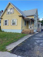 30 Campbell Park #14606, Rochester, NY 14606