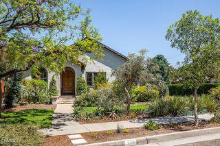 530 Sterling Pl, South Pasadena, CA 91030