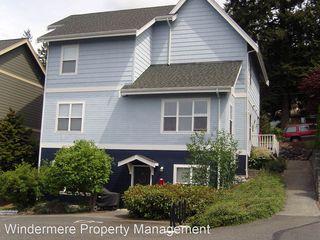 4020 Byron Ave #101, Bellingham, WA 98229