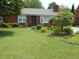 8601 Linda Rd, Louisville, KY 40219