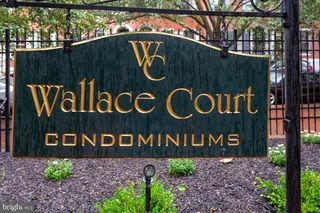 1731 Wallace St #101, Philadelphia, PA 19130