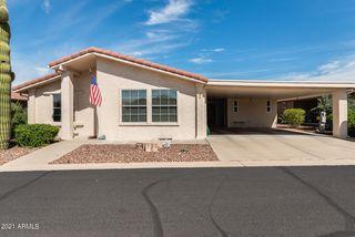 7373 E US Highway 60 #7, Gold Canyon, AZ 85118
