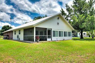 13557 NW Gainesville Rd, Reddick, FL 32686