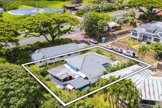 15 Hinalo Pl, Honolulu, HI 96817