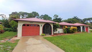 26937 Croise Dr, Bonita Springs, FL 34135