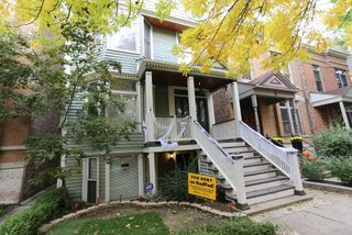 3519 N Hermitage Ave #G, Chicago, IL 60657