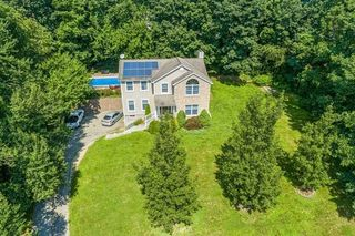 68 Forest Ln, Brewster, NY 10509