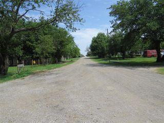 11909 Joyce Ln, Roanoke, TX 76262