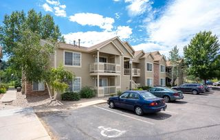 1225 W Prospect Rd #103, Fort Collins, CO 80526