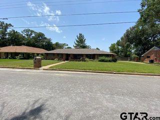 4327 Dorchester Dr, Tyler, TX 75703