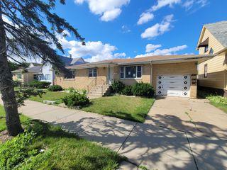416 Sibley Blvd, Calumet City, IL 60409