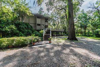 4701 Rambling River Rd, Brandon, FL 33511