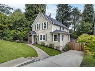 6920 SW 7th Ave, Portland, OR 97219