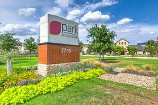 7740-183A Frontage Rd, Leander, TX 78641