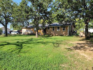 511 County Road 1331, Bridgeport, TX 76426