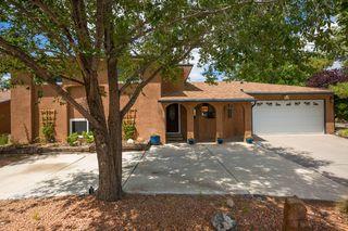 12025 Manitoba Dr NE, Albuquerque, NM 87111