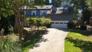 Address Not Disclosed, Fort Mill, SC 29708