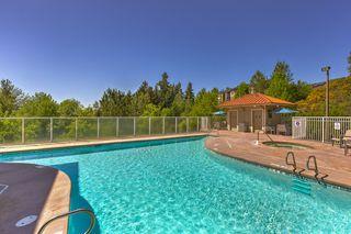 6170 Terrace View Ln SE, Auburn, WA 98092