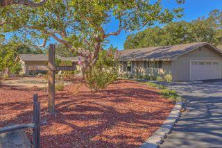 102 San Benancio Rd, Salinas, CA 93908