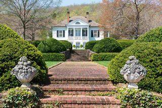 Address Not Disclosed, North Garden, VA 22959