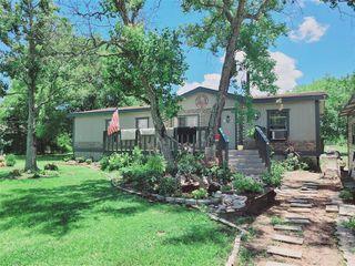 2114 E Wallisville Rd #513048, Highlands, TX 77562