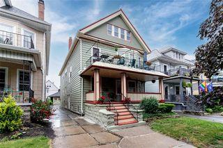 459 Bird Ave, Buffalo, NY 14213