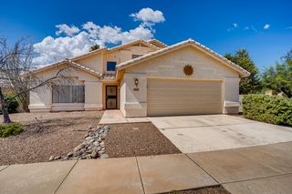 2026 W Three Oaks Dr, Oro Valley, AZ 85737