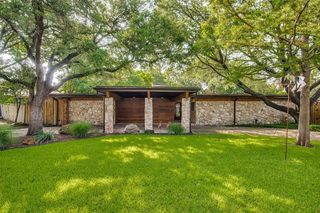 2935 Forest Hills Ln, Richardson, TX 75080