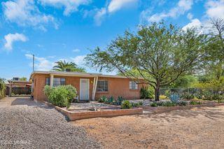 2856 N Euclid Ave, Tucson, AZ 85719