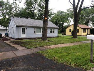 8730 Newland Ave, Oak Lawn, IL 60453