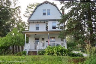 404 Grand Ave, Clarks Summit, PA 18411