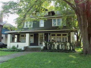 3493 Birchwood Ave, Indianapolis, IN 46205