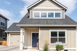 2755 SW Greens Blvd #4, Redmond, OR 97756