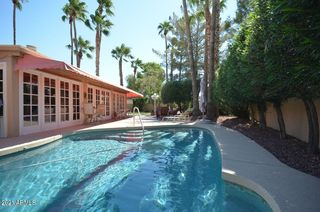 26608 S Digswell Ct, Chandler, AZ 85248