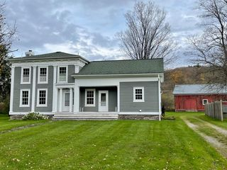 270 Lower Main St, Andes, NY 13731