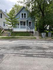 312 N 36th St, Milwaukee, WI 53208