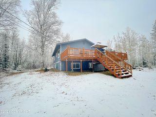 2428 S Ridgecrest Rd, Wasilla, AK 99623