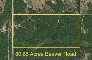 Beaver Rd, Wilson, OK 73463