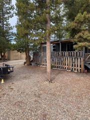 10553 US Highway 34 #MH23, Grand Lake, CO 80447