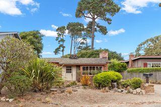 900 Maple St, Pacific Grove, CA 93950