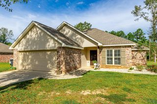 78 Lost Orchard Dr, Purvis, MS 39475