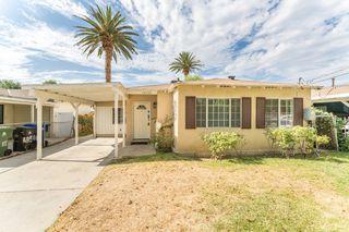 18544 Bryant St, Northridge, CA 91324