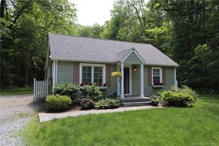 15 Gilead Rd, Andover, CT 06232