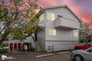 7141 Weimer Rd #22, Anchorage, AK 99502